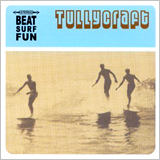 Beat Surf Fun