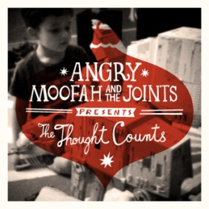Angry Moofah
