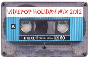indiepop_holiday_mix_2012