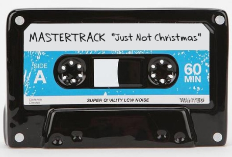 Mastertrack_cassette