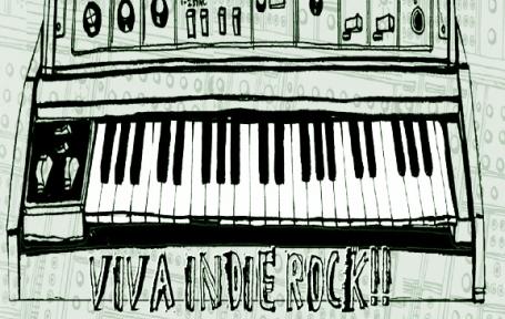viva_indie_rock