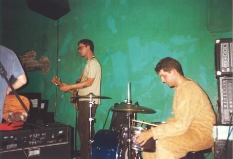 Tullycraft_1995