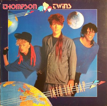 thompson_twins