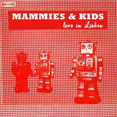 Mammies&Kids_live