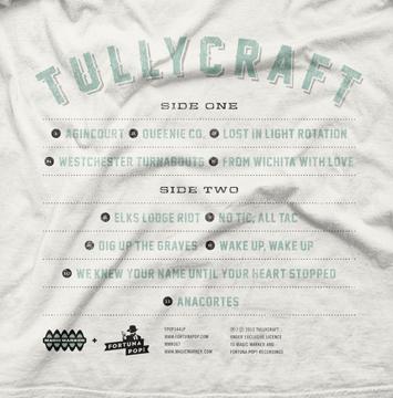 Tullycraft_LILR_LPjacket_v1.indd