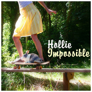 Hollie Impossible