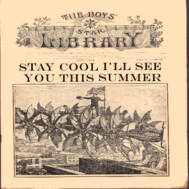 boys_star_library_single