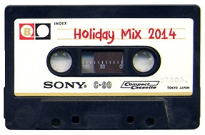 Holiday_Mix_2014