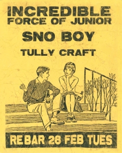 IFOJ_Tully_Rebar_1995_sized