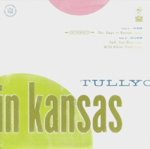 tullycraft-our-days-in-kansas-little-teddy_SIZED