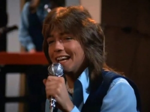 Partridge_Family_David_Cassidy