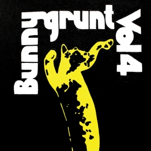 bunnygrunt_vol_4_sized