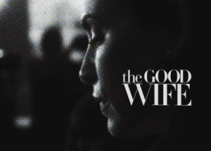 The Good Wife_2