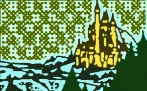 Castle_Fantasy