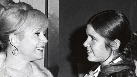 debbie-reynolds-e-carrie-fisher