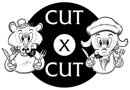 cutxcut_logo_white