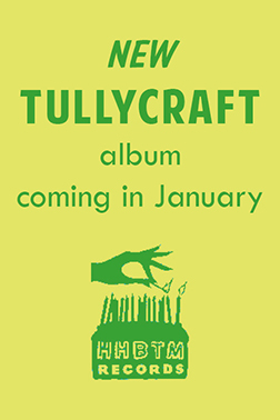 New_Tully_Album_post_sized