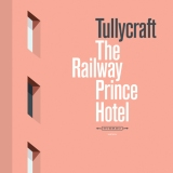 The Railway Prince Hotel - Tullycraft